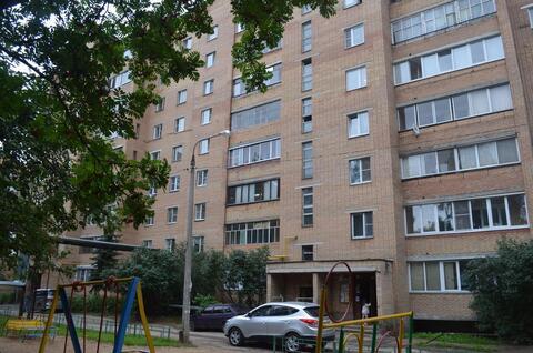 Посуточно 1-комн. квартиру в Голицыно, рядом институт фсб