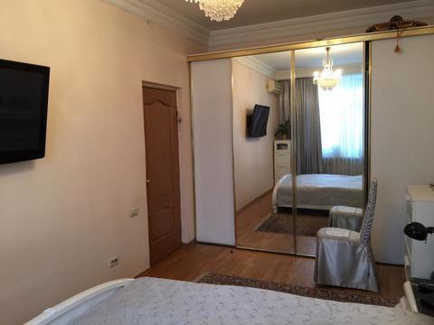 Продается 2 комнатная квартира Ленинградский проспект