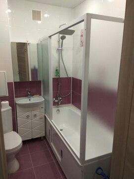 Старая Купавна, 2-х комнатная квартира, Магистральная д.5, 3300000 руб.