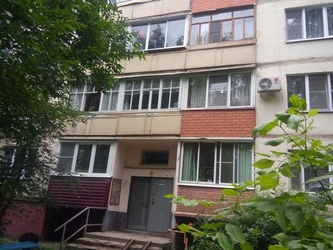Сдается квартира, Чехов, 48м2