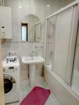 Лыткарино, 3-х комнатная квартира, ул. Комсомольская д.1, 6500000 руб.