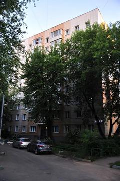 2к квартира 5/9эт. на ул. Гвардейская д9к2