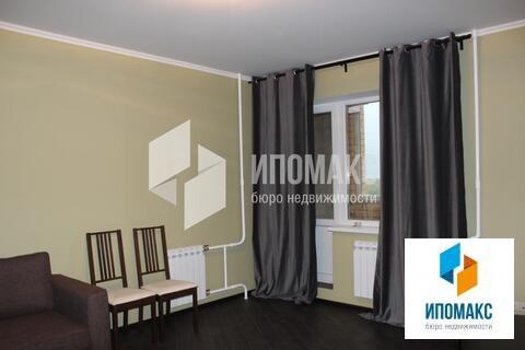 Сдается квартира в ЖК Престиж п.Киевский, г.Москва