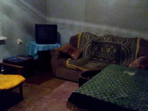 Комната в г. Ивантеевка