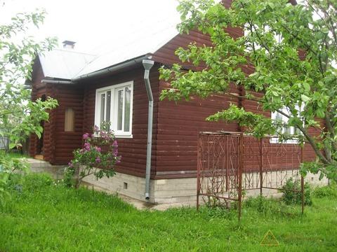 Продажа дома, Марьино, Филимонковское с. п.