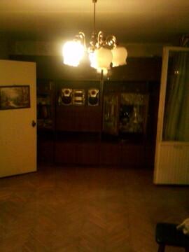 Продается квартира по адресу:ул.Металлургов, д.48к3