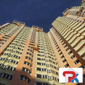 Красногорск, 2-х комнатная квартира, Красногорский д.24, 6950000 руб.