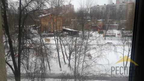 Раменское, 1-но комнатная квартира, Донинское ш. д.10, 3070000 руб.