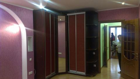 Продаётся 2-комнатная квартира по адресу Советская 11