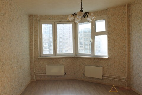 Химки, 1-но комнатная квартира, ул. Молодежная д.70, 5100000 руб.