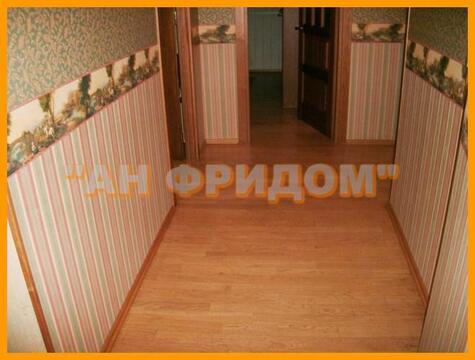 Москва, 3-х комнатная квартира, ул. Маршала Василевского д.1к1, 23500000 руб.