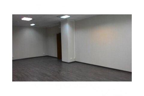 Сдаем Офисное помещение 52м2 Электрозаводская