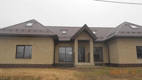 Продаётся жилой дом с земельным участком в черте г.Орехово-Зуево