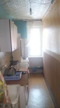 Комната 12м2 в 2-комнатной квартире