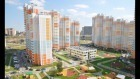 Мытищи, 2-х комнатная квартира, Борисовка д.24, 5940000 руб.