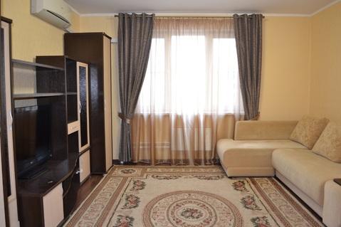"""2-комнатная квартира, 55 кв.м., в ЖК """"Балашиха-парк"""" д. 3, 5, 8"""