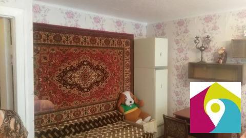 Сдается квартира, Краснозаводск г, Театральная ул, 8, 29м2