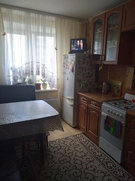 Отличная 3-х комнатная квартира в г. Клин