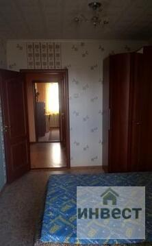 Продается 3х комнатная квартира г. Наро-Фоминск ул. Маршала Жукова 16