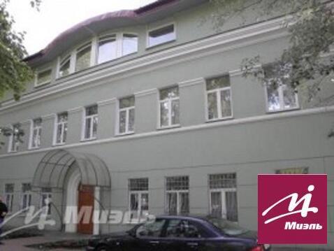 Продажа коммерческой недвижимости (офисное помещение)