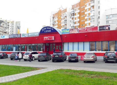 Торговая площадь 15 и 30 кв.м., 12000 руб.