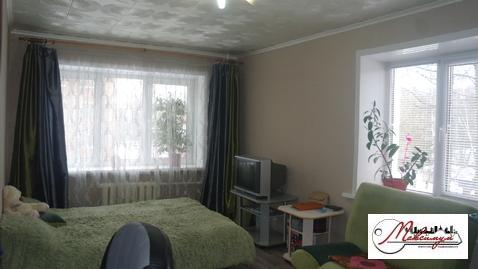 Продаётся однокомнатная квартира ул. Советская