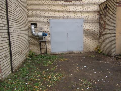 Предлагается в аренду помещение свободного назначения в Дмитрове