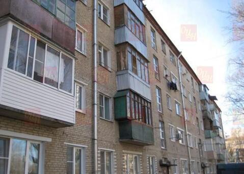Продается квартира г.Щелково, улица Полевая
