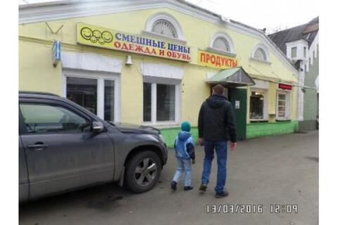 Сдаем псн 150м2 Площадь Ильича
