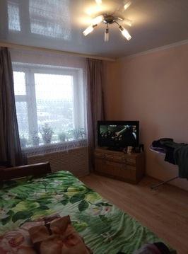 """1-комнатная квартира, 30 кв.м., в ЖК """"Лесной"""" (пос. Лесной)"""