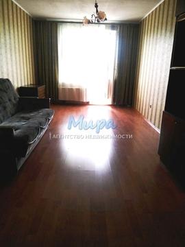 Ольга! Сдается просторная однокомнатная квартира в хорошим состоянии.