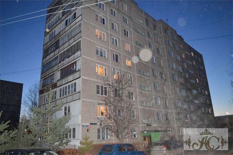 Продаю 3 комнатную квартиру, Домодедово, ул Королева, 2к3