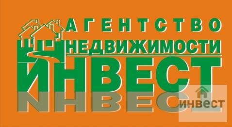 Продается земельный участок 17 соток, Наро-Фоминский район, п. Веселево