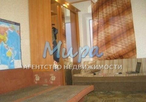Продаётся двухкомнатная квартира в новом монолитно-кирпичном доме. Пе