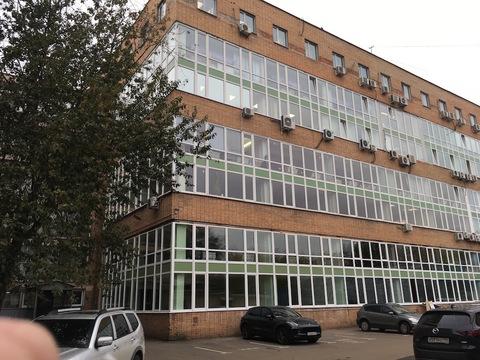 Сдается офис М.Жукова д2на 3 этаже 65,4кв.м