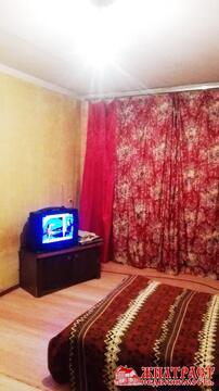 Продажа 1 комнатной квартиры в центре города Павловский Посад,