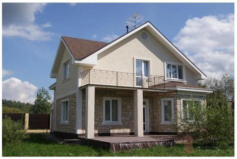 Купить дом в подмосковье, 17899000 руб.
