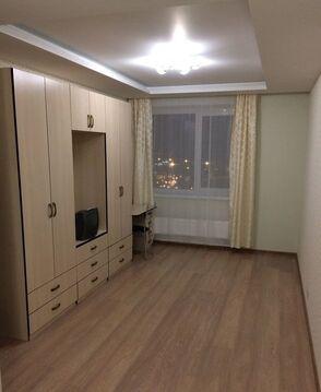 Сдается 1 к квартира в Королеве на улице Пионерская