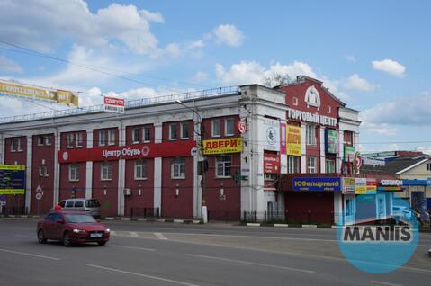 Аренда в Торговом Центре Ногинск, Аренда Торговой площади в Ногинске