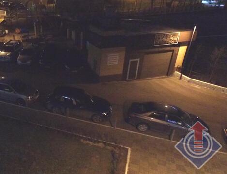 Продажа Машиноместа в Наро-Фоминске. ЖК Гранд Каскад