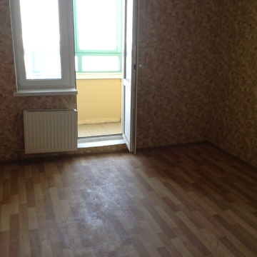 """2-комнатная квартира, 58 кв.м., в ЖК """"Загорье"""""""