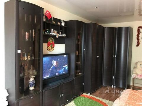 Истра, 1-но комнатная квартира, ул. Юбилейная д.2, 2650000 руб.