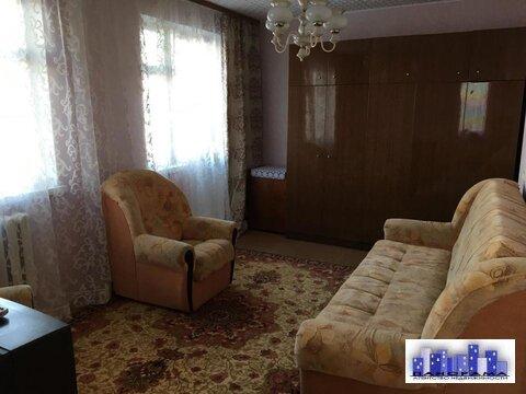 2-хкомнатная квартира в Рекинцо д.20
