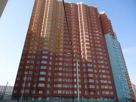 Москва, 3-х комнатная квартира, Вертолетчиков д.1, 7107900 руб.