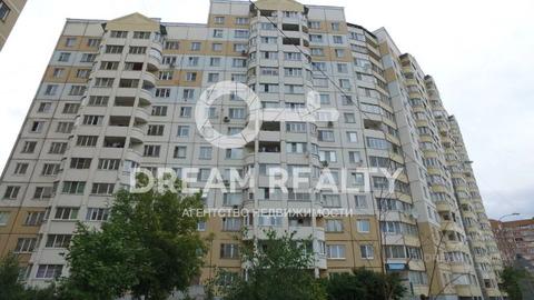 Красногорск, 3-х комнатная квартира, Южный бульвар д.2, 7400000 руб.