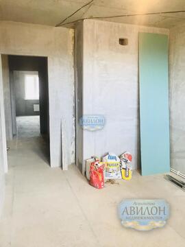 """2-комнатная квартира, 60 кв.м., в ЖК """"Олимп-3"""""""