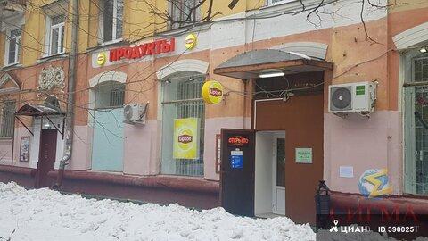 Ивантеевская 1к1 - арендный бизнес окупаемость 7.8 лет ! срочно!