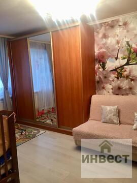 Продается 1-к квартира, Наро-Фоминский район