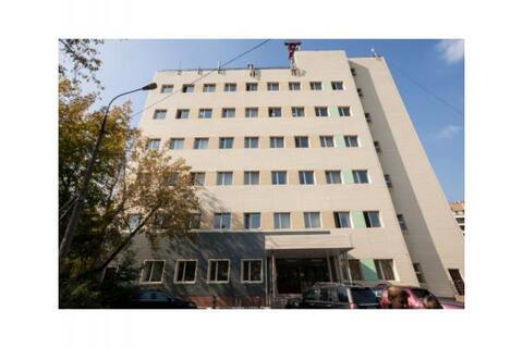 Сдаем Офисное помещение 47м2 Сокольники
