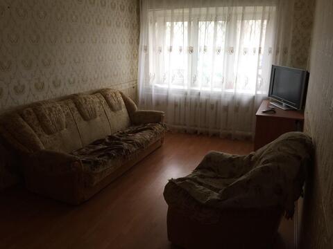 Можайск, 2-х комнатная квартира, ул. Российская д.9, 21000 руб.